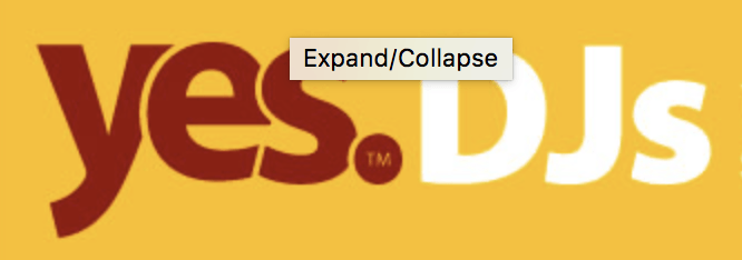 3688.png