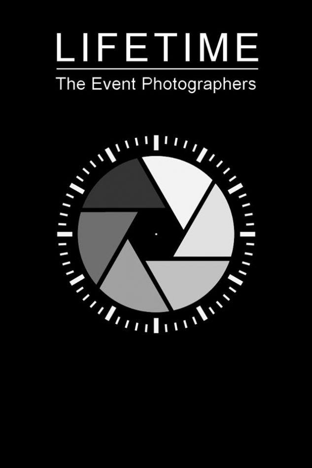 Lifetime Event Photography