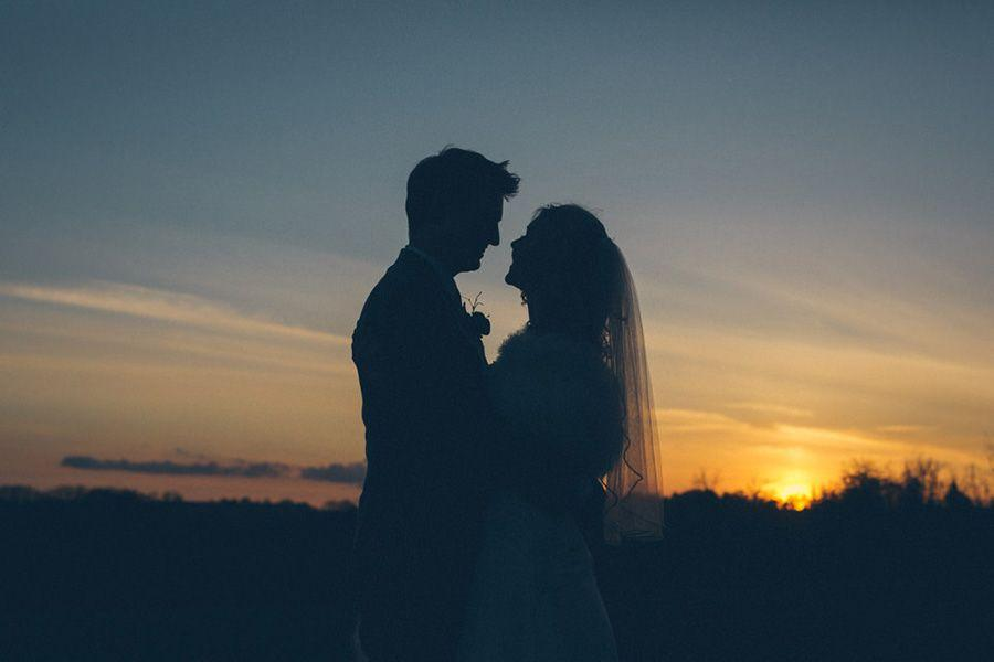 Robin Ball Photography