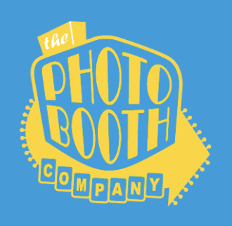 The Photo Booth Co