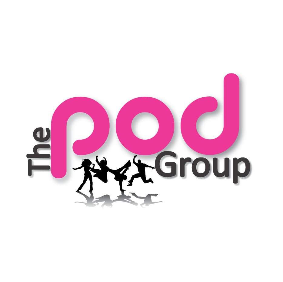 The Pod Group