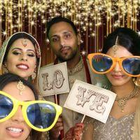Occasions Photo Booth