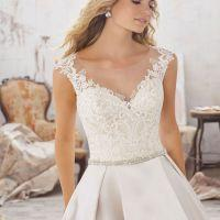 Always & Forever Bridal UK