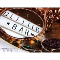 Luminosity Glitter