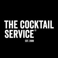 The Cocktail Service