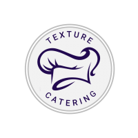 Texture Catering