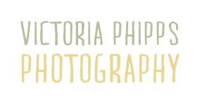 Victoria Phipps Photography