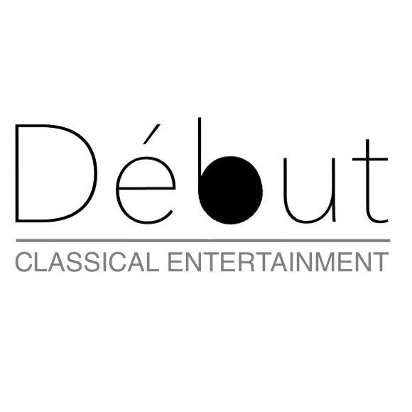 Debut Opera