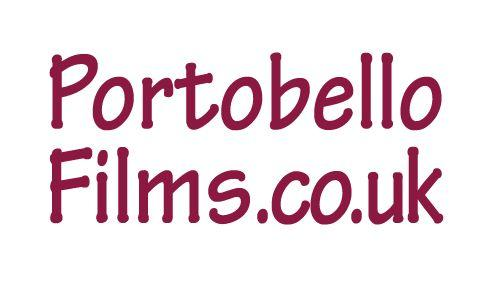 Portobello Films
