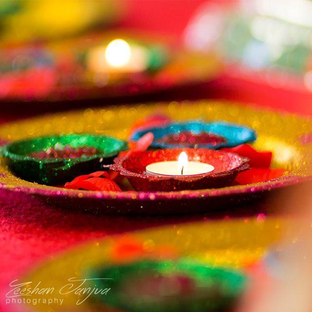 Zeeshan Janjua Photography