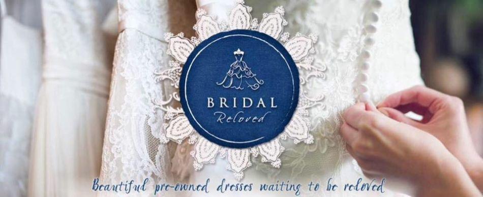 bridalrelovedhackney