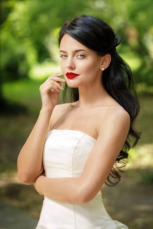Natalia Kiselev Makeup Artist
