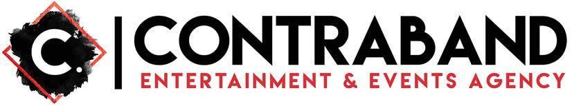 Contraband International