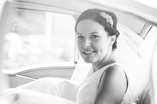 Jeremy Peters Wedding Photography