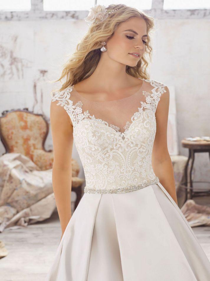 Always & Forever Bridal UK