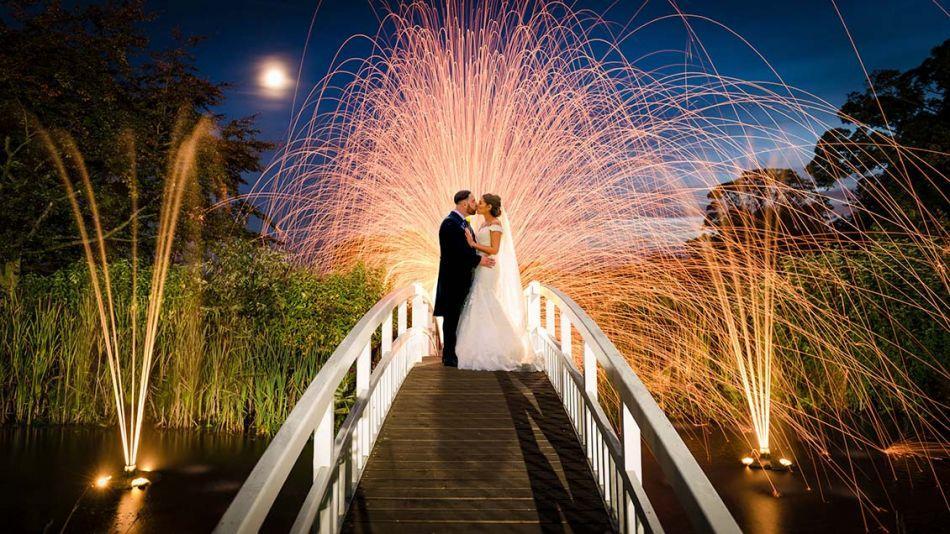 Light Source Weddings