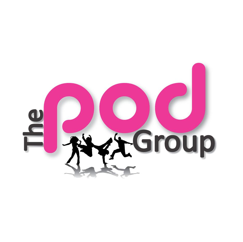 The Pod Group