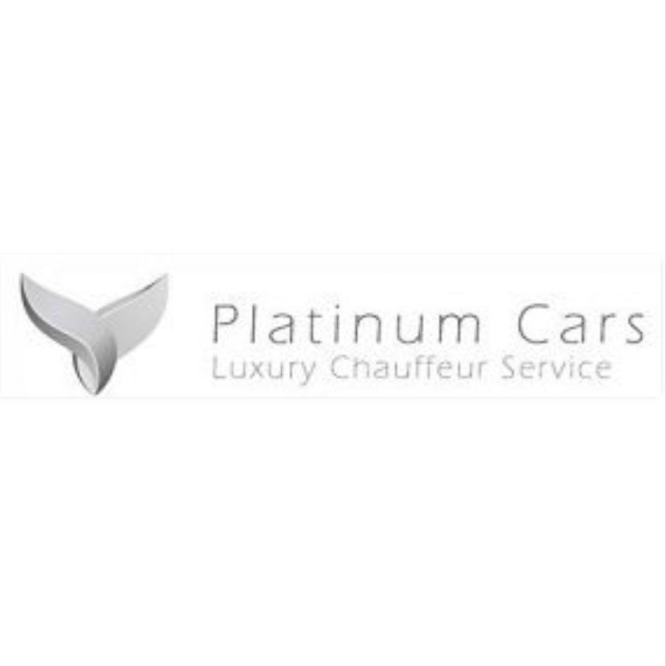 Platinum Cars