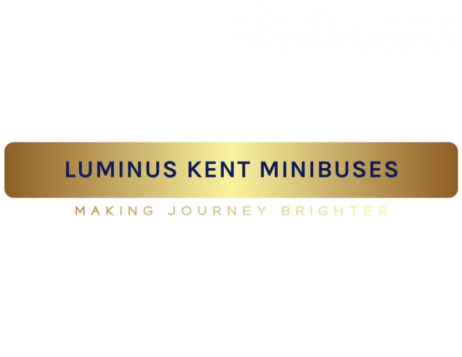 Luminus Kent Minibuses