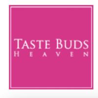 Taste Buds Heaven
