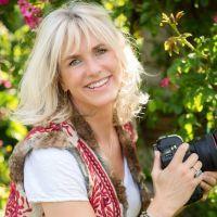 Serena Bolton Photography