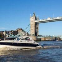 London Yacht Hire