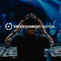 Entertainment Nation