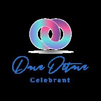 Dave Octave Celebrant